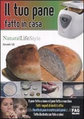 http://img2.libreriauniversitaria.it/BIT/645/9788882336455g.jpg