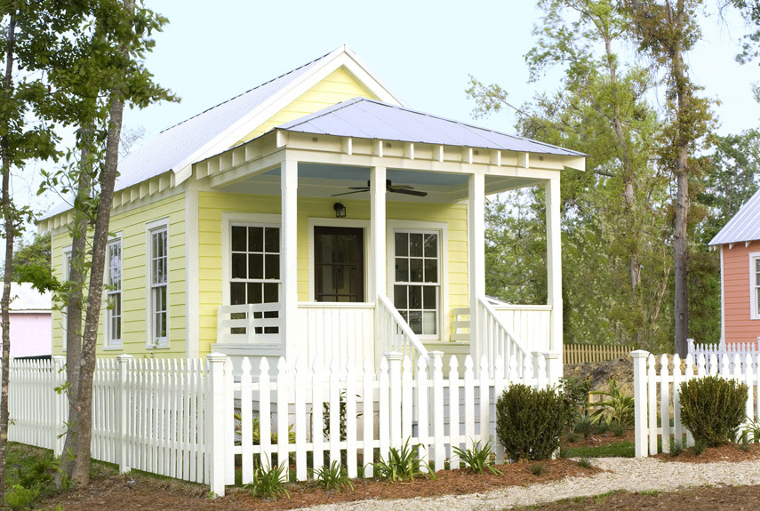 Image result for small house