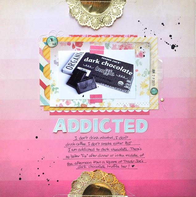 nathalie_addictedlarge_CTjuly2013