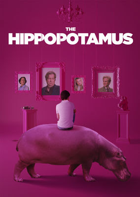 Hippopotamus, The