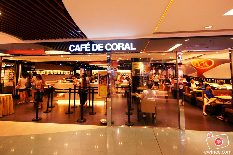 DAY1-HONGKONG-CAFE-DE-CORAL