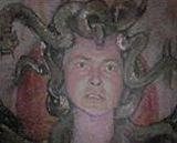 Scudamore: Ave Satani