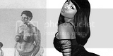 Nicki Minaj - The Modern Sarah Baartman