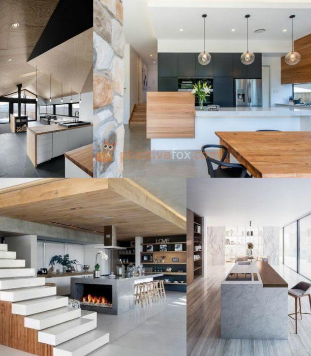 Interior Design Materials Newswilkinskennedycom