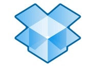 62 things you can do with Dropbox