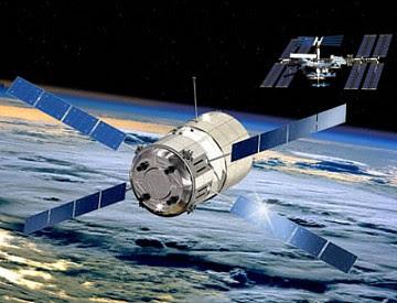 http://www.aporrea.org/imagenes/2009/02/t_satelites_125.jpg