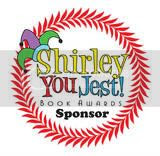 ShirleySponsorBadge