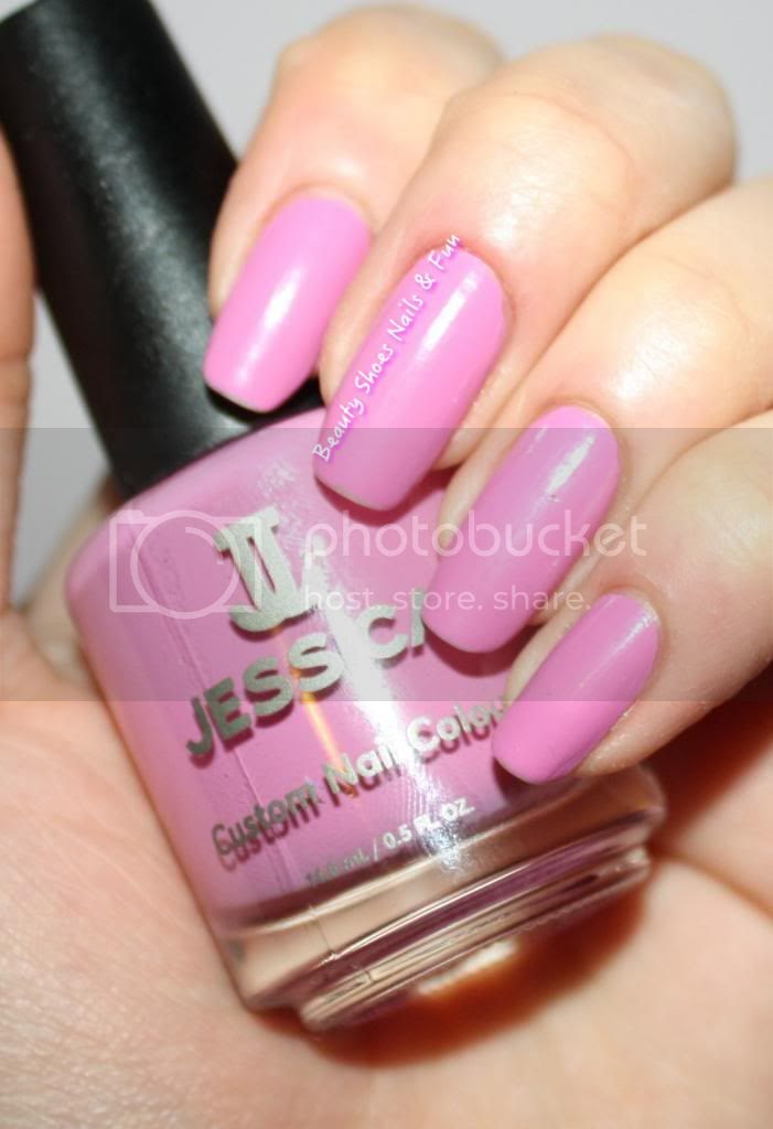 photo JessicaCosmetics_zpsbfe6d534.jpg