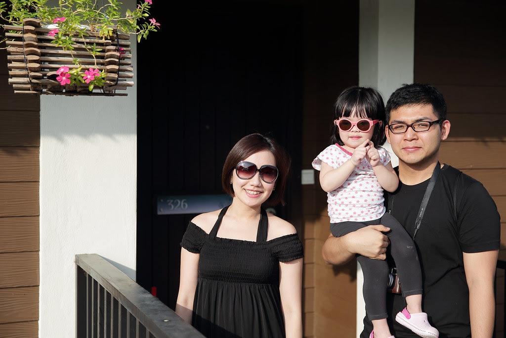 2014吉隆坡_0055
