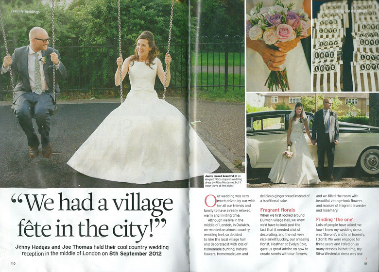 Perfect Wedding feature-1