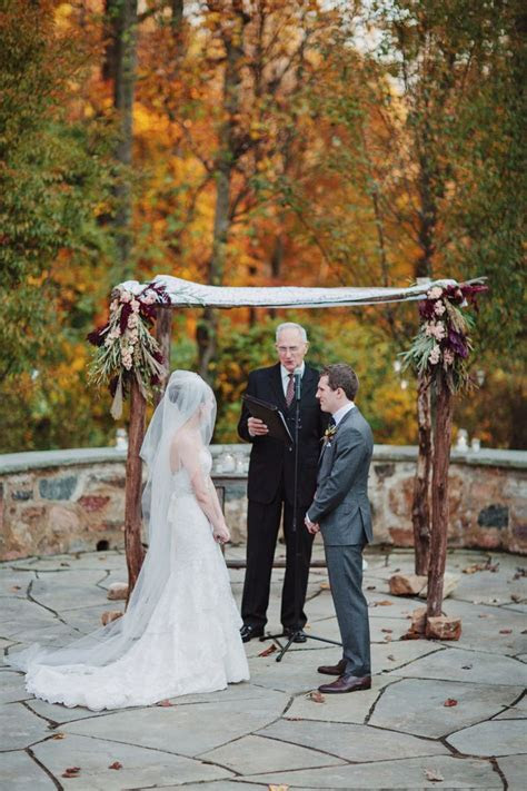 Best 25  Wedding officiant ideas on Pinterest   Wedding