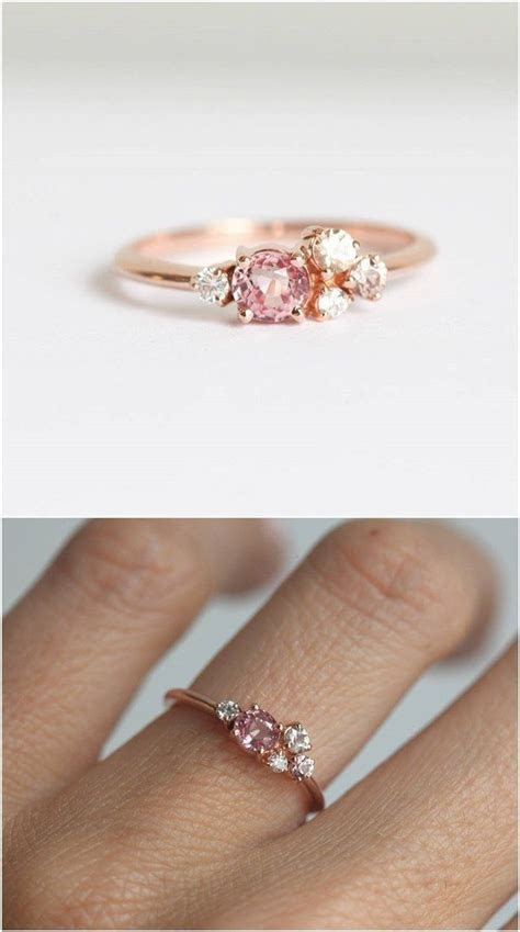 Pin by Bailey Phegley on Things That Sparkle   Peach