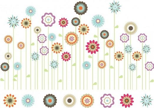 bright_spring_flower_garden_310995