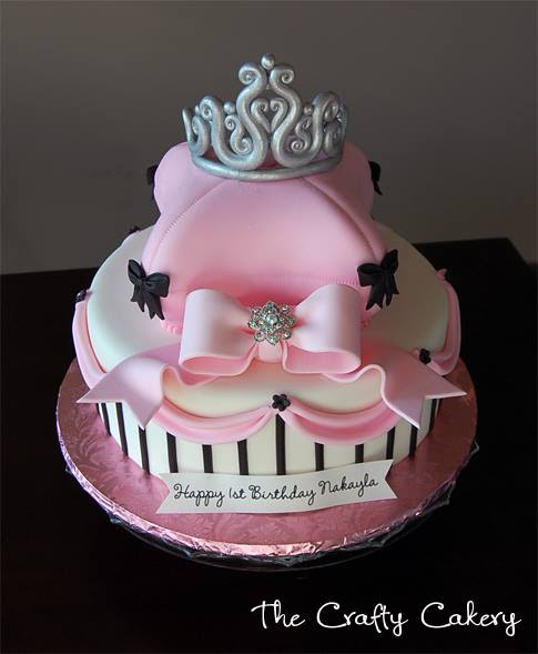 Birthday Cakes Near Me.Birthday Cakes Near Me Prices
