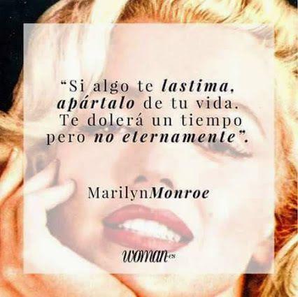 Frases De Amor Ingles Espaãol Helowinq