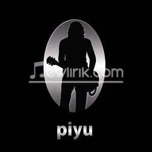 Lirik Piyu - Jernih (feat. Wafda)