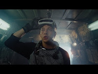 Before Watching, This Synopsis Film Ready Player One About Exciting Adventure in the Virtual World