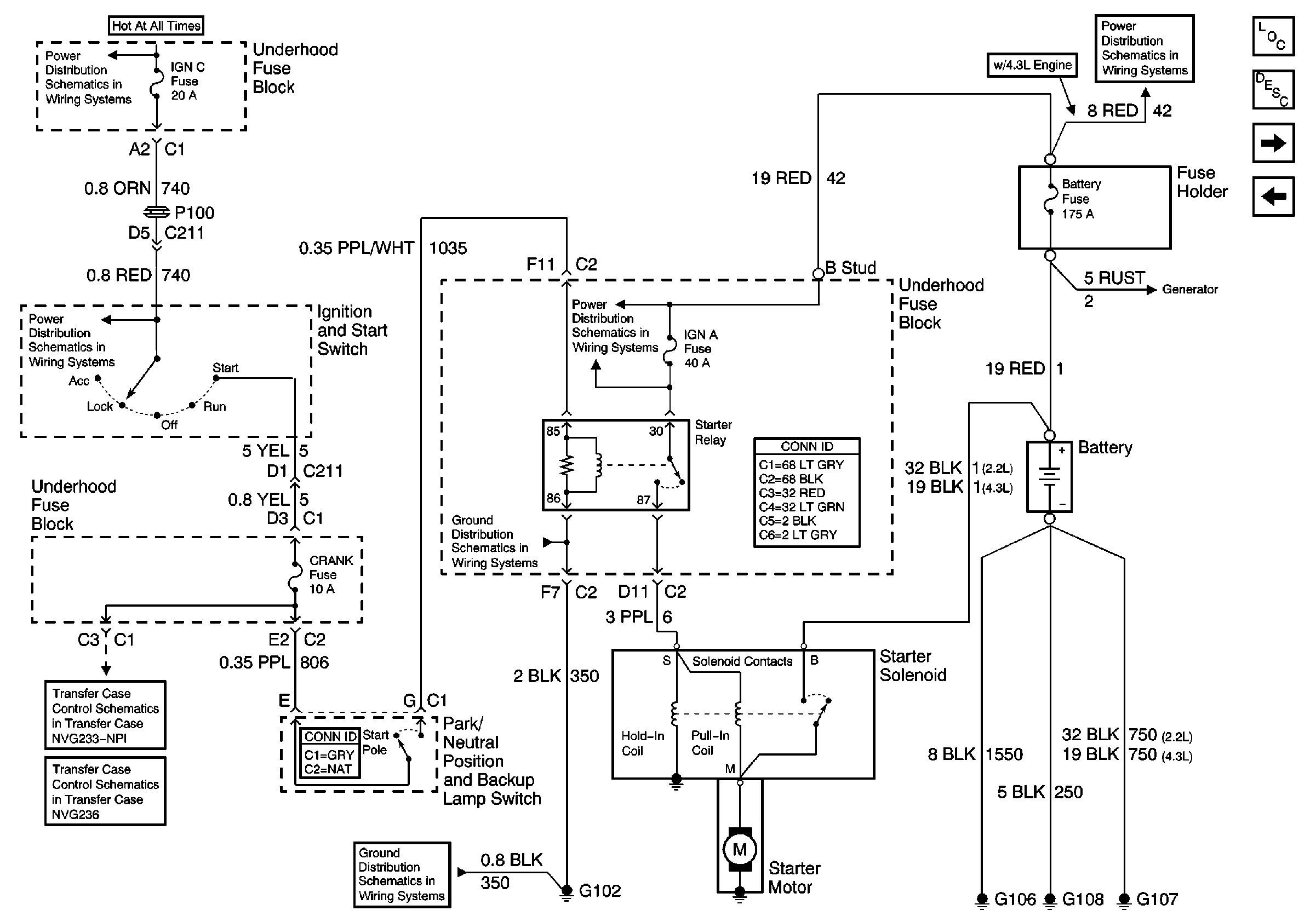 2000 Chevy S10 Alternator Wiring Diagram Wiring Diagram Local D Local D Maceratadoc It