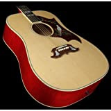 Gibson Acoustic Dove - Natural