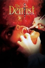 The Dentist online stream schauen 1996 deutsch .de