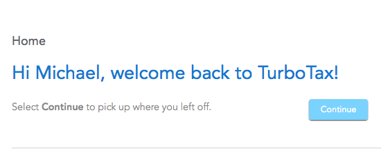 TurboTax Ignoring Me photo ScreenShot2014-03-20at45512PM_zpsbf36b15a.png