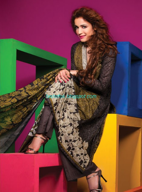 Al-Karam-Textile-Summer-Spring-Lawn-Collection-2013-Indian-Pakistani-New-Fashionable-Clothes-16