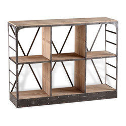 Computer Tower Shelf Home Products on Houzz