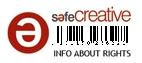 Safe Creative #1101158266221