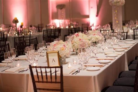 Best 25  Indian wedding centerpieces ideas only on