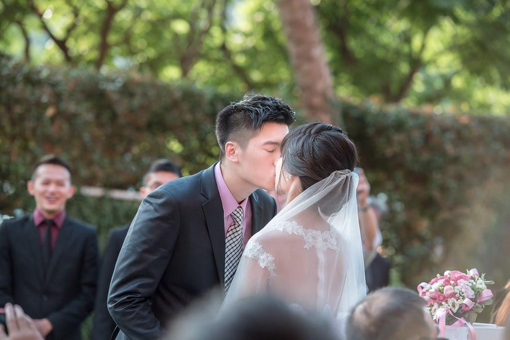 104維多利亞婚攝