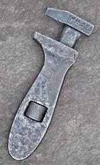 Bike Wrench 2