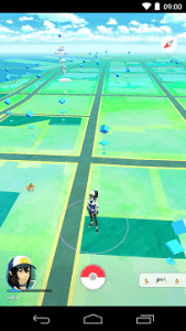 Download Latest Pokemon Go v0.61.0 Mod Apk, download pokemon go latest mod apk, pokemon go 0.61.0 mod apk download, how to mod pokemon go v0.61.0, free download pokemon go mod apk v0.61.0 download