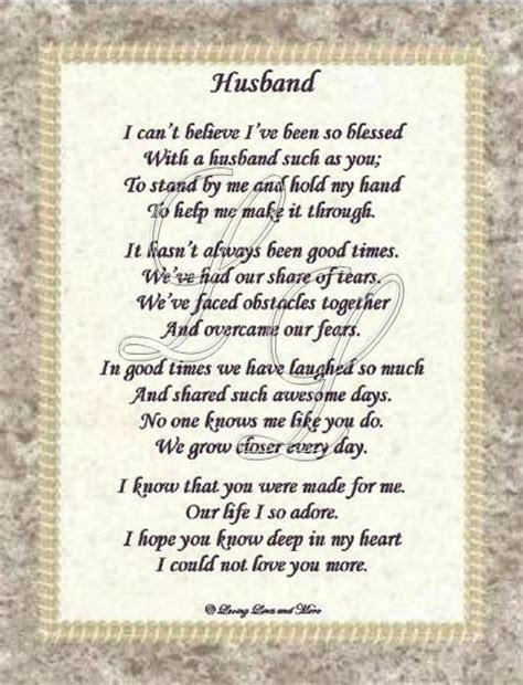 My husband   Marriage box,   Pinterest   Anniversary poems