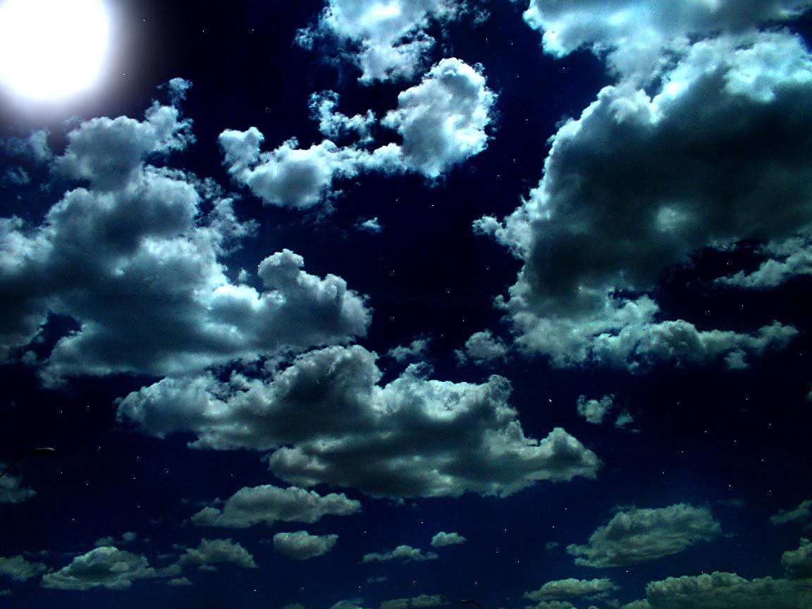 http://24.media.tumblr.com/tumblr_mbiahbAD571rv8m4xo1_1280.jpg