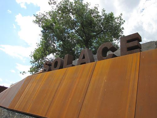 Poppy Plaza #1