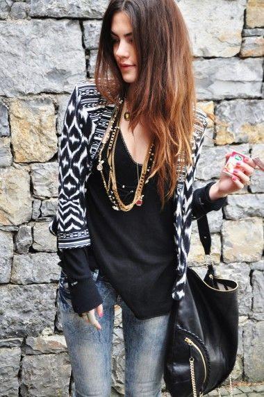 http://siempreguapaconnormacano.blogspot.com.es/2015/01/como-vestir-estilo-boho-chic-y-lucir.html