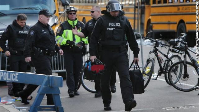 http://i2.cdn.turner.com/cnn/dam/assets/130415204405-51-boston-marathon-explosion-horizontal-gallery.jpg