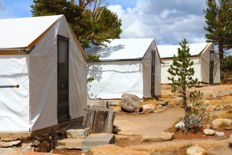 IMG_6281 Vogelsang High Sierra Camp