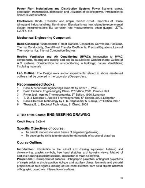 Civil engineering 2011-12