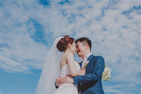 Minimalist Bliss   Tide The Knot Beach Weddings