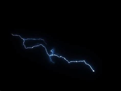lightning effect hd p background video youtube