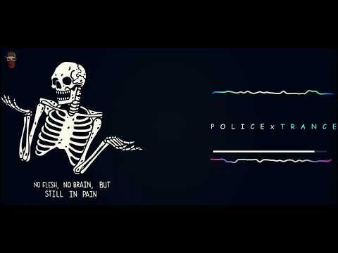 Police DJ Trance Ringtone