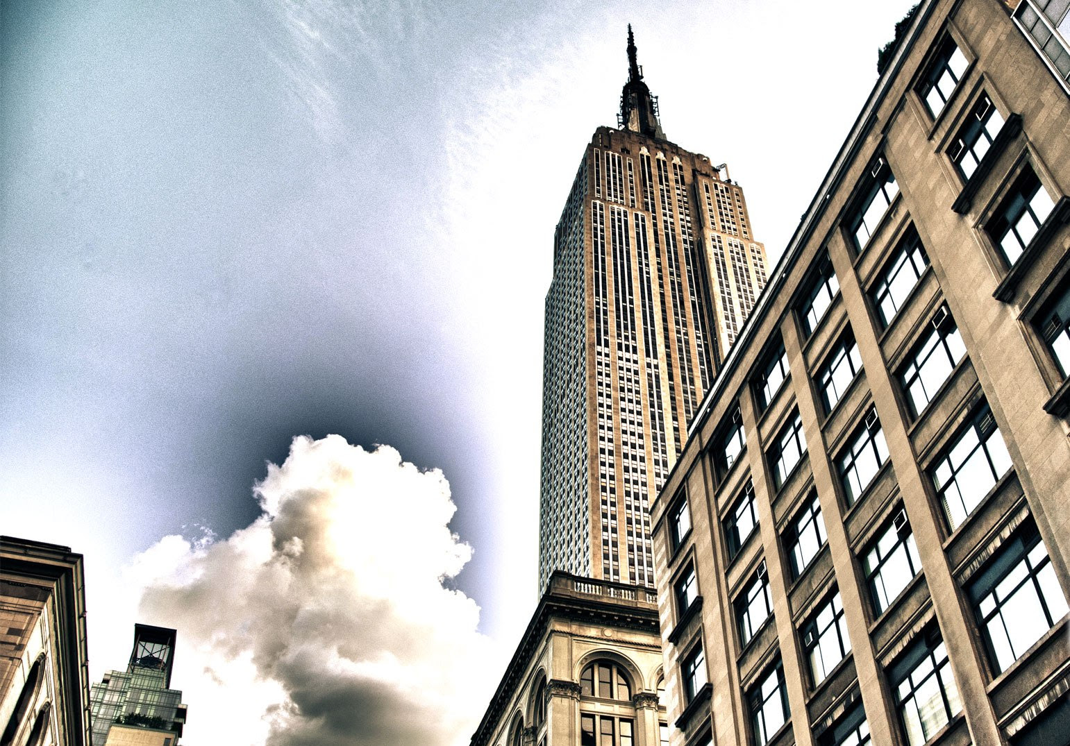 empire-state-building-1920x1080
