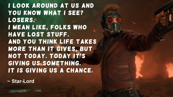 22 Best Quotes In Marvel Cinematic Universe Page 8