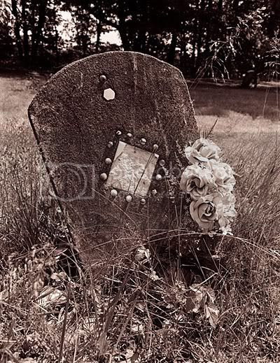 grave Pictures, Images and Photos
