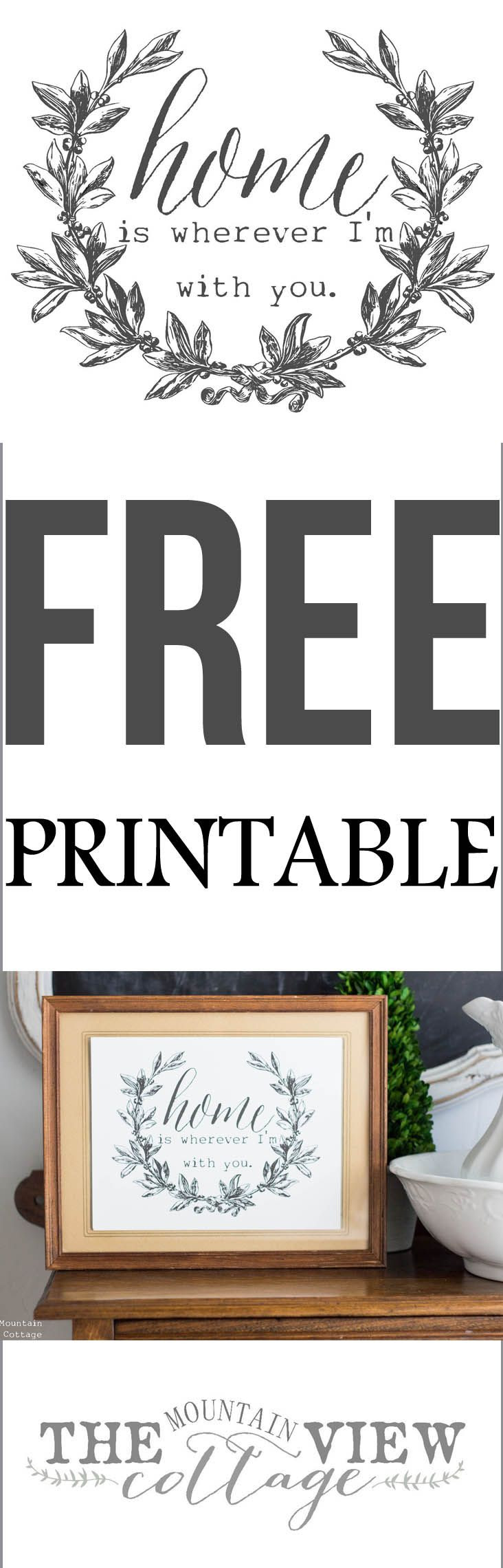 1000+ ideas about Free Printable on Pinterest | Planner stickers ...
