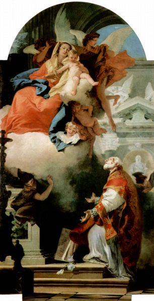 File:Giovanni Battista Tiepolo 025.jpg