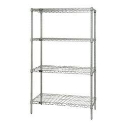 Modern Garage Storage: Find Garage Cabinets, Workbenches and ...