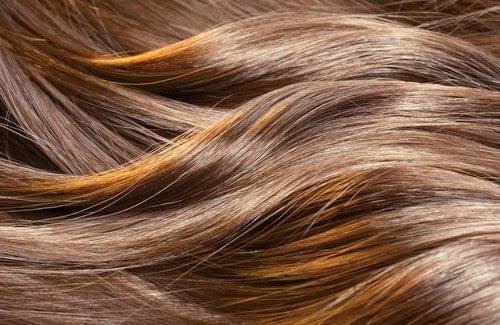 Come far crescere i capelli più VELOCEMENTE in modo naturale