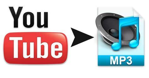 audio   youtube video